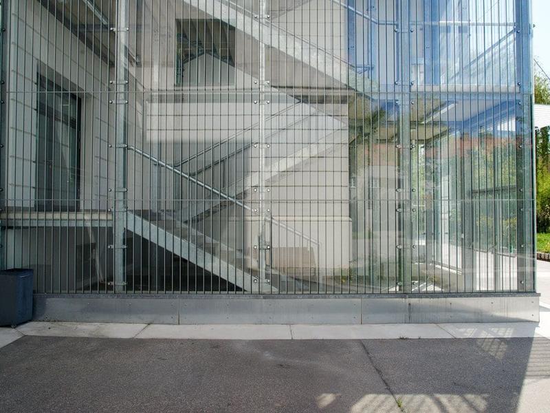 Speisingerstraße